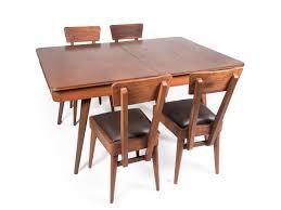 expandable furniture. Meja Dan Kursi Jati Expandable Furniture B