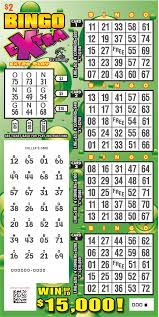 Lottery Number Patterns Best Inspiration Ideas