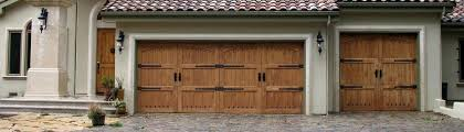action garage doorAction Garage Door Company  Dayton NV US 89403