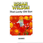That Lucky Old Sun [Deluxe Edition] [CD/DVD]
