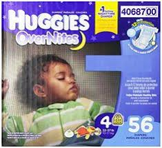 huggies size 7 pampers cruisers diapers size 7 economy pack plus 92 count http