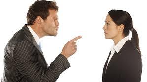 Risultati immagini per marito moglie tribunale