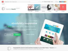 Small Picture 20 Best Metro Style WordPress Themes 2017 aThemes