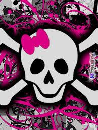 1080x1920 skull iphone wallpaper hd
