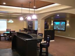 home office in basement. Basement Home Office Ideas Of Well Beautiful Pictures Photos Innovative In T