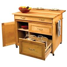 small portable kitchen island. Movable Kitchen Island Best Portable Ideas On And Small L