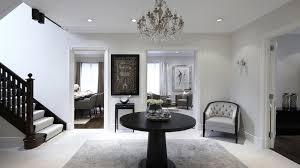 luxury apartment interior design. alluring luxury interior design the beautiful and apartment y