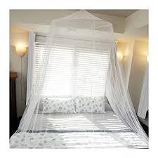 Amazon.com: Tedderfield Premium Mosquito Net for King and California ...