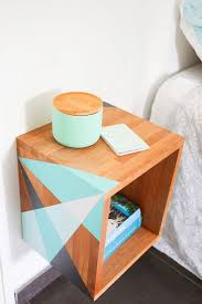 idee-table-de-chevet-originale-diy.jpg (534×800) | Chambre enfants ...