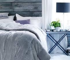 feng shui bedroom furniture placement. Feng Shui Bedroom Furniture Placement E