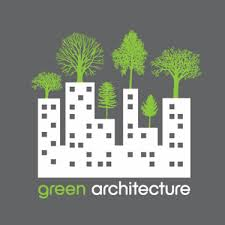 green architecture essay us green architecture essay incredible on architecture intended for gxart 1
