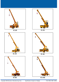 Index Of Images Crane Rental Load Charts Rt Lc200