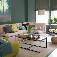 current furniture trends. Fine Furniture Current Trend In Home Design Lovely Green Decor Incredible  Furniture Trends 2018 E For For U