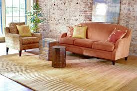tn roomscene surya area rugs smith mosaic studio rug mos designer wool by ashley leather western home decor rustic lodge wildlife dining room cowhide