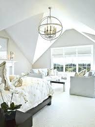 lighting fixtures for bedroom. Bedroom Lighting Fixtures Ceiling Light Master . For S