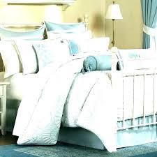 beach bedding set ocean themed comforters beach bedding sets nautical coastal bed comfort beach themed duvet covers bedding sets beach comforter sets twin