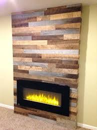 fireplace inserts surround plans