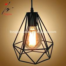 traditional hanging battery operated pendant light lights for led moroccan lighting perth