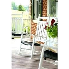 porch rocking chairs decoration porch rockers outdoor chair replacement cushions outdoor rocking chair cushions