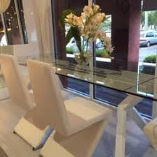 furniture stores in doral. Delighful Stores Photo Of Modo Furniture  Doral FL United States With Stores In Doral R