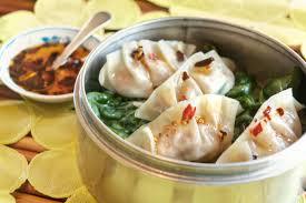 Best Restaurants In Fort Worth - China kitchen austin tx