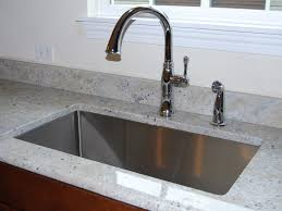 large kitchen sink. Kitchen Sinks Drop In Extra Large Sink U Shaped Bone Fireclay Backsplash Islands Countertops Flooring Single Bowl 0
