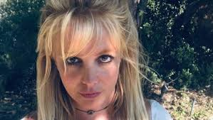 I'm a beginner and it's kind of hard to let go …. Watch Britney Spears Sparks Concern With Bizarre Ig Video Heavy Com