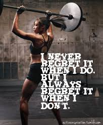 Weight Lifting Quotes 46 Amazing 24 Fitness Motivation Quotes For Your Motivation Board A Merry Life