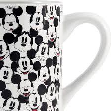 Here is my collection of disney coffee mugs and tea cups! Disney Coffee Mugs Target