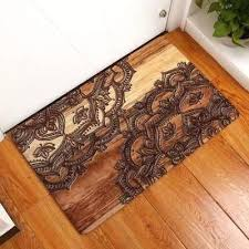 green kitchen rugs non skid rugs washable beautiful fresh green kitchen rugs concept kitchen cabinets pics