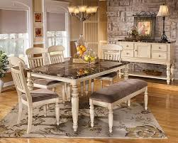 ashley dining room sets furniture. ashley furniture dining room sets inspiring 50 chairs vacant home minimalist