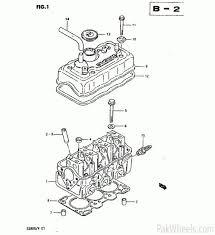suzuki fx owners & fan club other suzuki models pakwheels forums Used Cars Maruti 800 at Maruti 800 Wiring Diagram Download