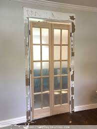 french doors exterior. Full Size Of Interior Double Doors French For Sale Exterior Glass