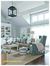 beach cottage style area rugs beach cottage area rugs cottage style area rugs beach cottage style