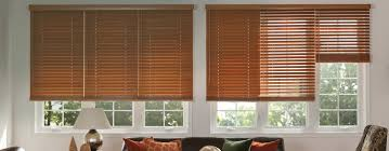 Window Treatments And Energy Efficiency  Shading Systems Inc BlogWindow Blinds Energy Efficient