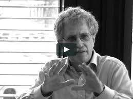 Peter McLaughlin (University of Heidelberg): Regulative principles and  empirical laws on Vimeo