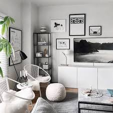 50 Top Instagram Accounts to Follow for Interior Inspiration