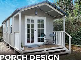 backyard cabins sydney garden studios