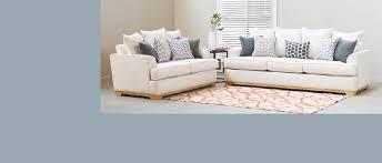 big save furniture