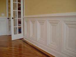 office wainscoting ideas. full size of home decorationinspiration surripuinet vgrooved pine my work pinterest wainscoting bedroom office ideas e