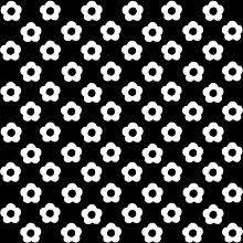 花柄 壁紙 黒の画像28点完全無料画像検索のプリ画像bygmo