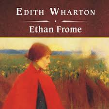 ethan frome audiobook by edith wharton by scott  extended audio sample ethan frome audiobook by edith wharton