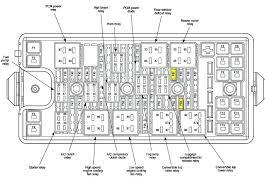 flhtc wiring diagram 98 fxstb wiring diagram, wl wiring diagram 1975 xlch wiring diagram flhtc wiring diagram on fxstb wiring diagram, wl wiring diagram, softail wiring diagram,