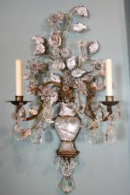 their bones are crafted into chandeliers candle holders and numerous diffe decorations dangling from the partitions and ceiling