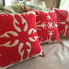 253 best Hawaiian quilts images on Pinterest | Hawaiian quilts ... & @suzymomonのInstagram写真をチェック • いいね!62件 · Homemade CraftsApplique QuiltsQuilt  PatternHawaiian QuiltsSewing PillowsMini ... Adamdwight.com