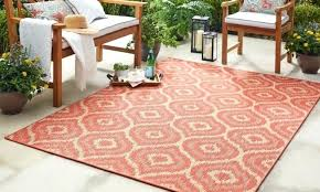 medium size of small indoor outdoor area rugs round carpet extra large decorating fascinating rug