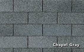 3 tab shingles. Modren Tab Supreme 3 Tab Shingles Chapel Gray Inside U