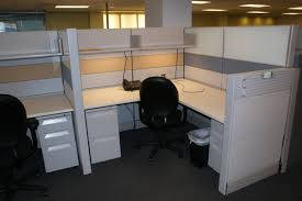 used office furniture and workstations long island new york ny