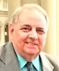 Stanley Goetz Obituary (2019) - Edgewood, KY - Kentucky Enquirer
