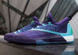 adidas basketball shoes 2016. adidas strikes first with all-star footwear, unveils \u201caurora borealis\u201d collection basketball shoes 2016 p